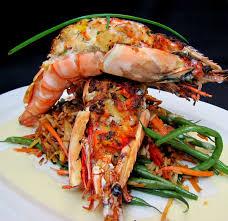 luna modern mexican kitchen caffe luna rosa delray beach menu prices u0026 restaurant reviews