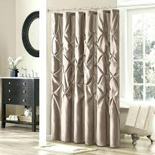 Shower Curtains With Writing Fancy Shower Curtains Fancy Shower Curtains With Writing