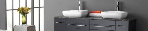 Bathroom Wood Vanities Wooden Bathroom Vanities Wood Vanities