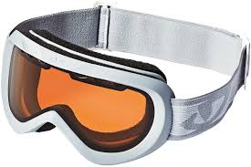 best ski goggles u0027s sporting goods