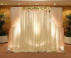 wedding backdrop malaysia 30 best wedding decoration images on wedding