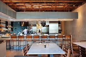 open table rustic canyon la s essential weekday breakfasts