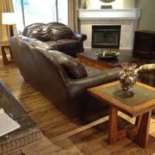 mountain renovations 12 photos 16 reviews flooring