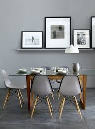 Modern Dining Room Ideas Luxury Classic Interior Design Decor And Furniture Silver