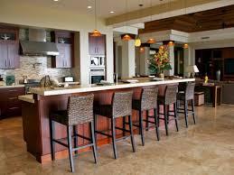 furniture half moon granite top kitchen island bar table mixed
