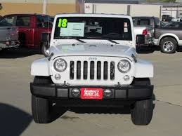 white jeep sahara 2 door white jeep wrangler in iowa for sale used cars on buysellsearch