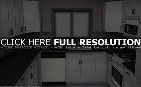 kitchen cabinets tampa salvaged kitchen cabinets in kitchen
