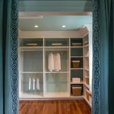 white accent temporary room divider design features laminate