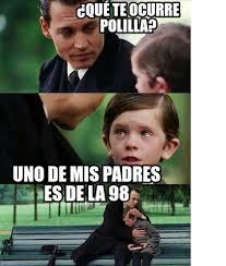 La Meme - meme creator sad johnny depp meme generator at memecreator org