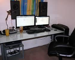 Modern Desk Tidy by Furniture Office Tidy Small Office Space Exposing Dark Loveseats