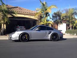 porsche gt 0 to 60 2011 porsche 911 turbo s 1 4 mile drag racing timeslip specs 0 60