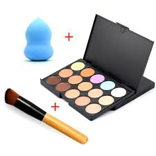 face contouring kit promotion shop for promotional face contouring