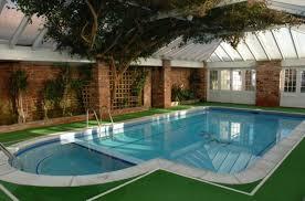 Small Garden Pool Ideas Backyard Pool Design Ideas Houzz Design Ideas Rogersville Us