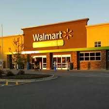 pharmacy open thanksgiving find out what is new at your columbus walmart neighborhood market