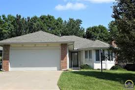 Topeka Zip Code Map by Brookfield Subdivision Real Estate Homes For Sale In Brookfield