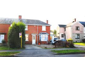 property for sale in penhill and upper stratton swindon mouseprice