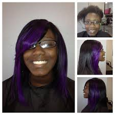 hair extensions az hair extensions sew in weaves ltbhair salon