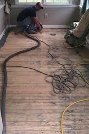 birmingham hardwood flooring ford flooring