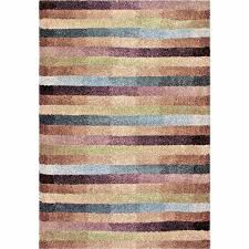 livingroom rug rugs area rugs carpet 8x10 rug living room large modern plush