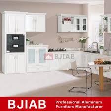 le chene cuisine le chêne blanc accueil mobilier métallique moderne des armoires de