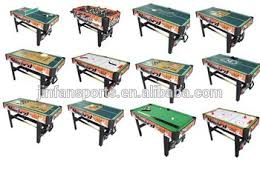 multi game table 14 in 1 buy multi game table 14 in 1 game table