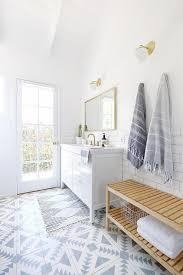 white ikea bathroom vanity design ideas