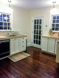 tips on painting your kitchen embellishment ideas snazzy redoing