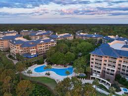 marriott u0027s grande ocean updated 2017 prices u0026 resort reviews