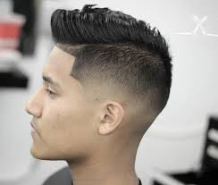 men hairstyles with line hairstyles for all genders line haircut