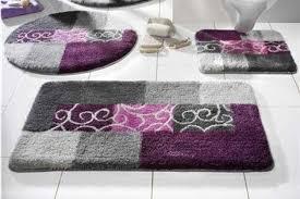 tappeti bagni moderni tappeti per il bagno moderni e originali foto nanopress donna