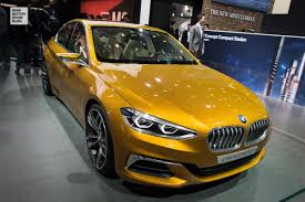 Bmw M3 Yellow 2016 - bmw highlights at beijing motor show 2016 including concept