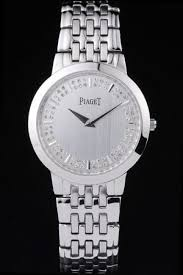 piaget watches prices luxury piaget mens diamonds watches for sale price list