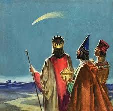imagenes de los reyes magos y sus animales los mejores reyes magos filosofía de las ovejas negras amino