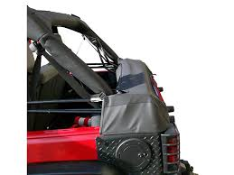 jeep soft top open soft top full removal or cover when open 2018 jeep wrangler