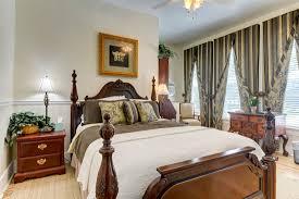 bed u0026 breakfast in colorado springs 2 bedroom suites