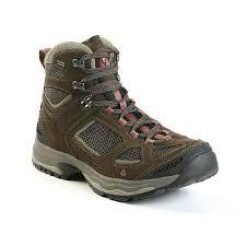 s vasque boots vasque boots vasque hiking boots moosejaw com