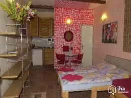 chambre d hote prague chambres d hôtes à prague 8ème arr iha 13850