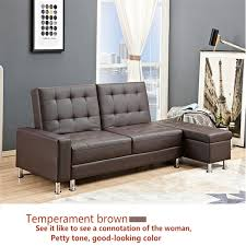 two sided sofa two sided sofa wholesale side sofa suppliers alibaba