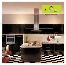 Kitchen Design Catalogue Kitchen Cabinets Catalog Pdf Bar Cabinet