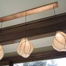 Lantern Chandelier Lighting Shop Rectangular Chandelier Lighting On Wanelo