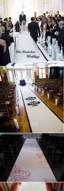 cheap aisle runners i corinthians for wedding aisle runner yes yes yes