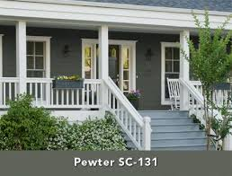 behr gray paint exterior 17 best images about deck colors on