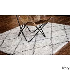 moroccan shag rug tuscan moroccan shag rug large area rugs under