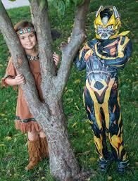 Kmart Womens Halloween Costumes Halloween Kmart