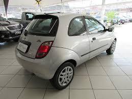 ford ka 1 0 mpi gl 8v gasolina 2p manual 2001 2002 abc veículos