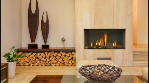 Modern And Classic Interior Design 50 Fireplace Modern And Classic Interior Ideas 2017 Amazing Cozy