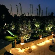 Kichler Landscape Lights Kichler Landscape Transformer Manual Electrical Wiring How To