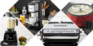 home depot black friday 2016 appliances 70 best black friday deals on home and kitchen appliances and