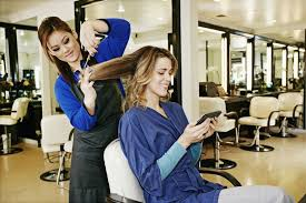 average tip for a haircut gratuity at salons how much to tip for a haircut