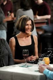 hair styles actresses from hot in cleveland sneak peek susan lucci on hot in cleveland susan lucci and tvs